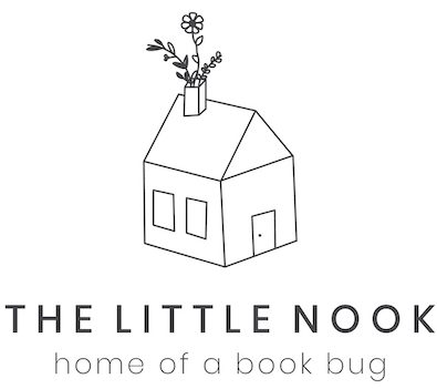 The Little Nook